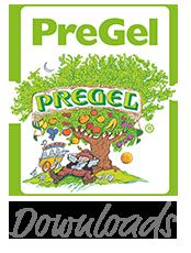 PreGel Downloads